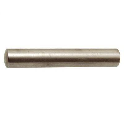 Kolík válcový m6 A1 16x80 (din 7A)
