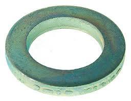 Podložka kruhová pro čepy ZB 28 (DIN 1440)