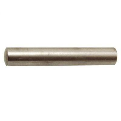 Kolík válcový m6 A4 2,5x24 (din 7A)