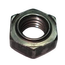 Matice přivařovací 6HR DIN929 A2 M12 (DIN929)