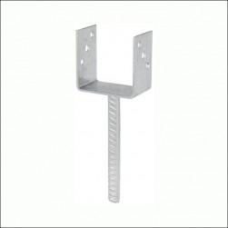 Patka úzká U 60x60 (81P27)