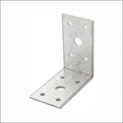 úhelník bez prolisu typ 3 40*70/70 (81U15)